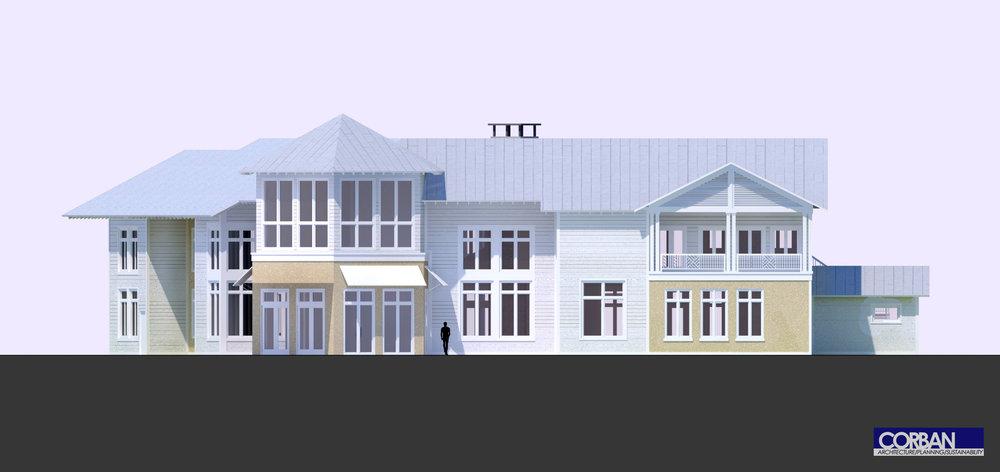 front elevation 2.jpg