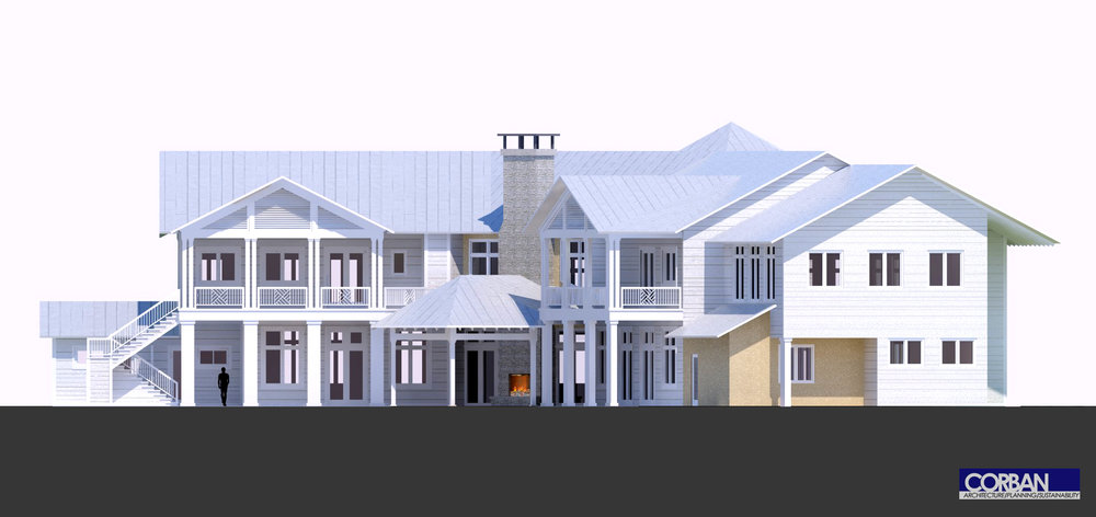 rear elevation 2.jpg