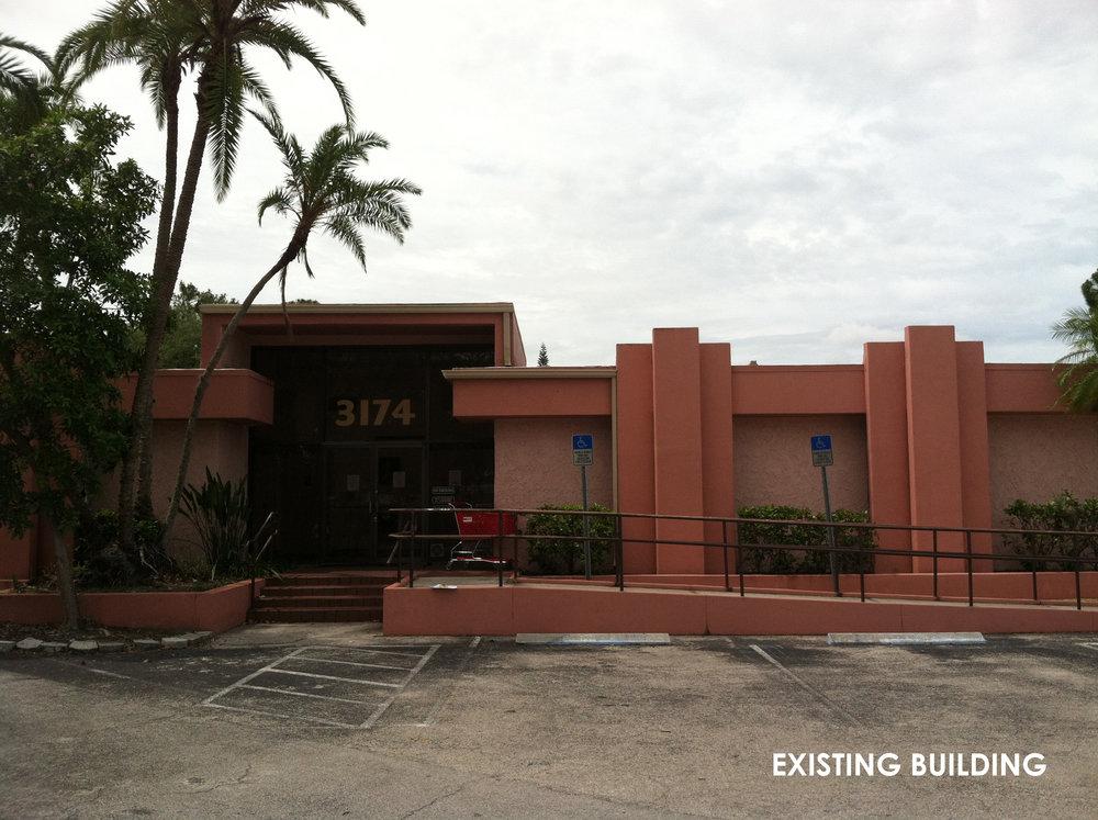 existing building.jpg