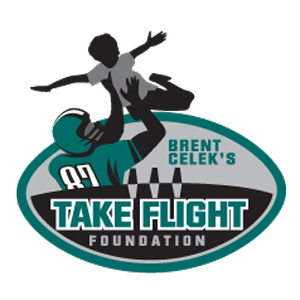 takeflightlogo.png