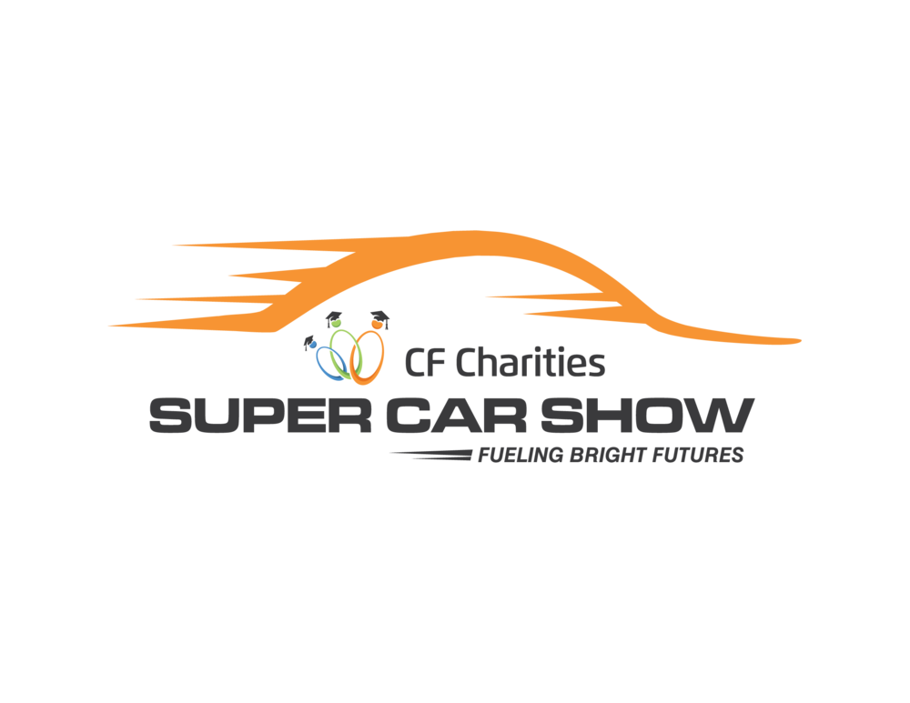 CarShow_Logo_(Large-Print).png