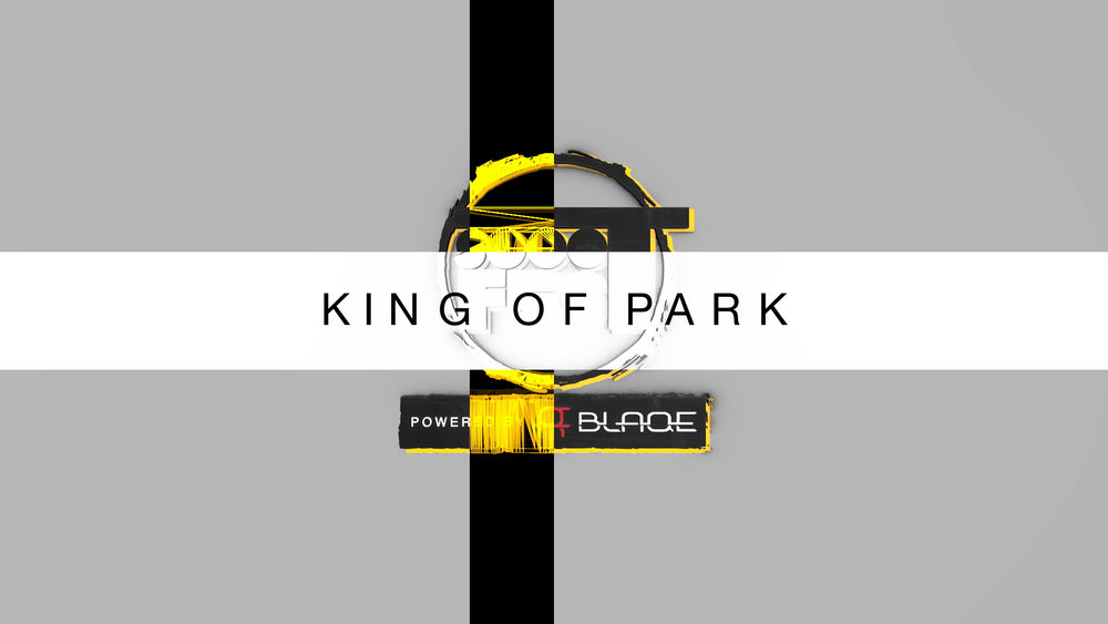 SF 2016_INTRO_KING of PARK v3.00_00_04_04.Still002.jpg
