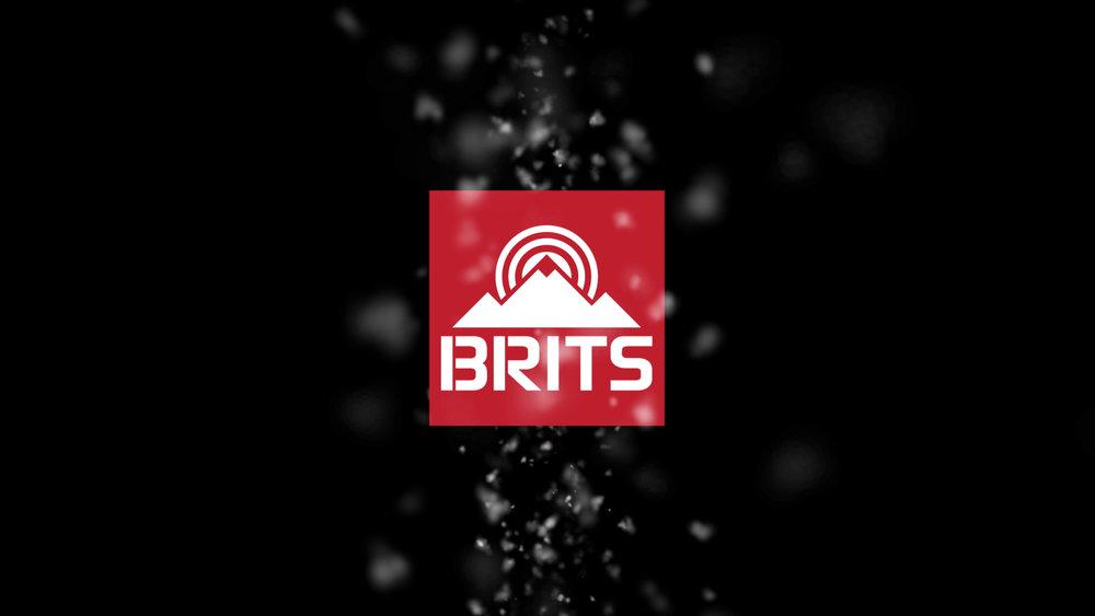 02 BRITS 2017 2.jpg