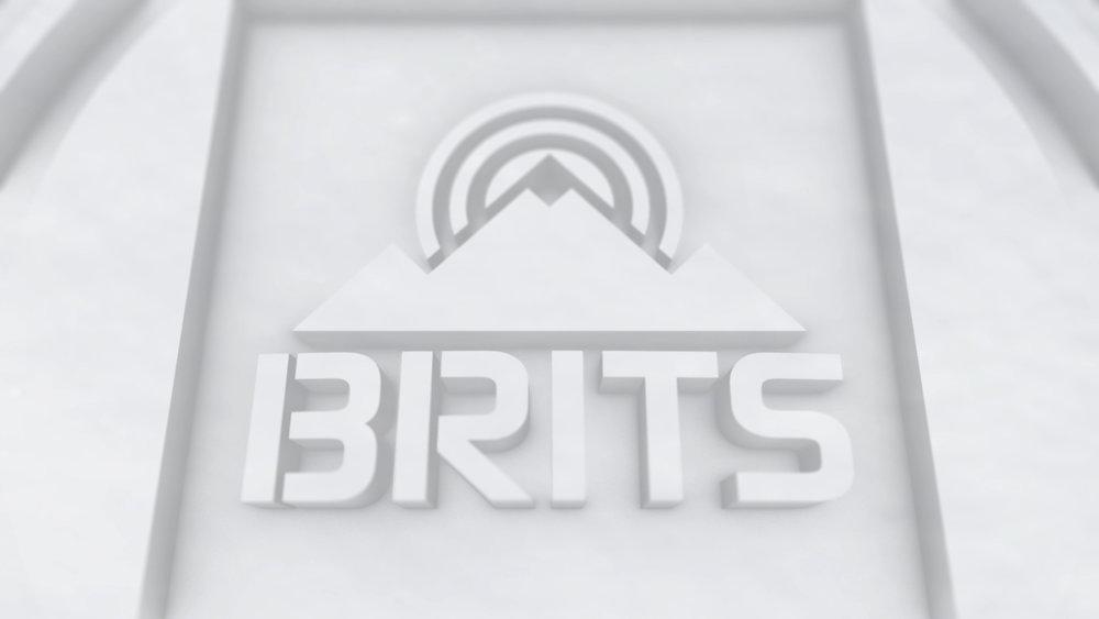 BRITS 2016 still 02.jpg