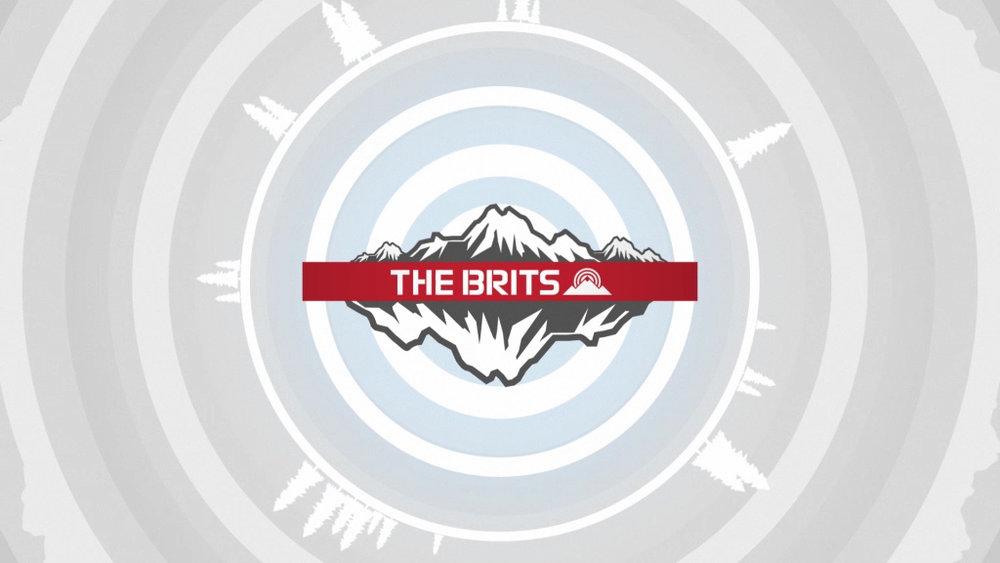 BRITS 2013 still 05.jpg