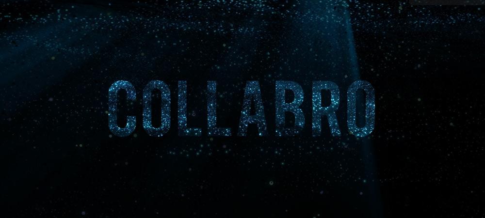 COLLABRO_05(1).jpg