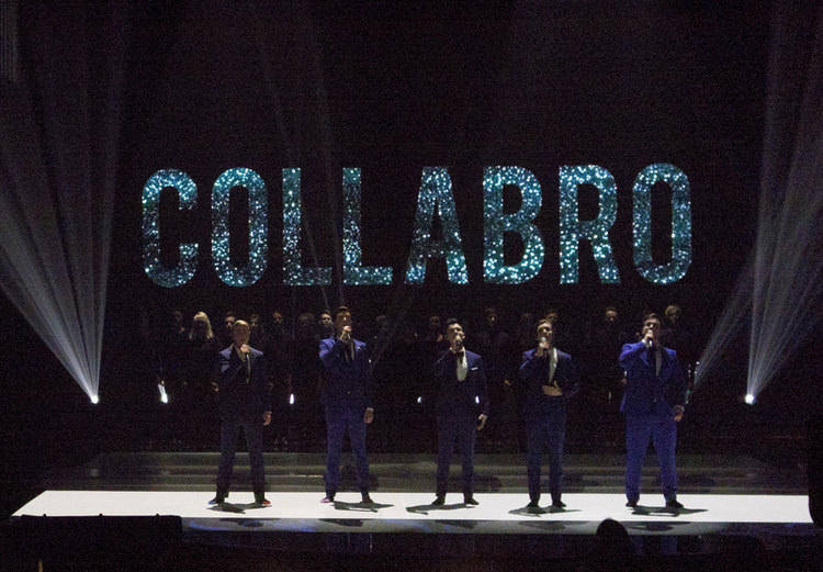 COLLABRO_02(1).jpg