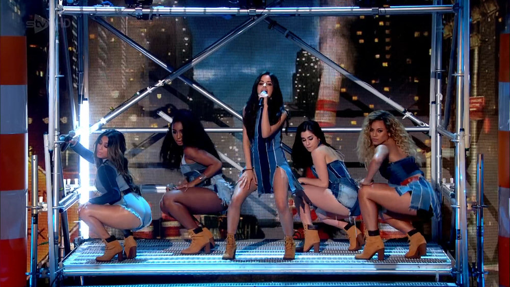 Fifth+Harmony+-+Work+from+Home++01.jpg