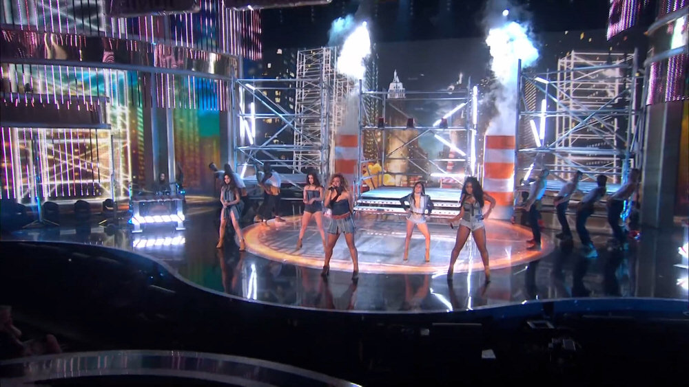 Fifth+Harmony+-+Work+from+Home+08.jpg