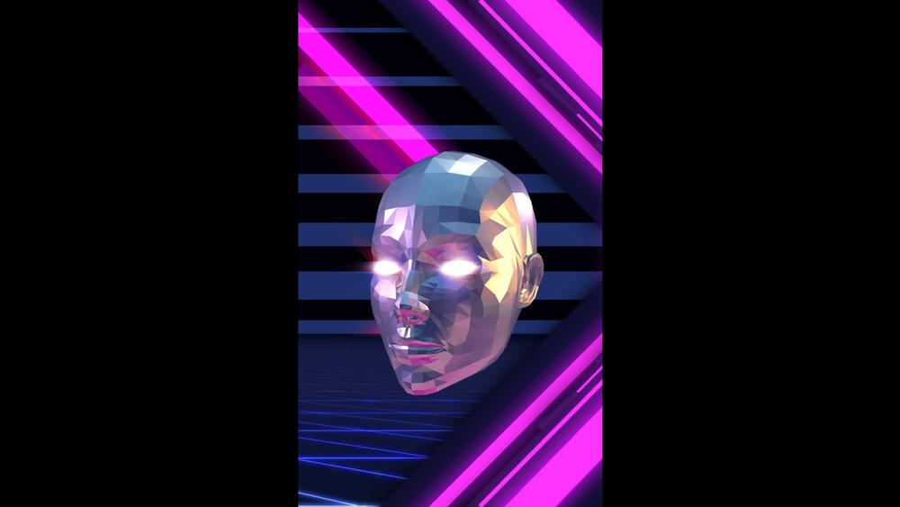 Cutkelvins_Killer_GFX 08.jpg