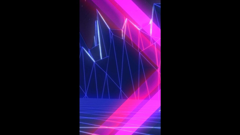 Cutkelvins_Killer_GFX 09.jpg