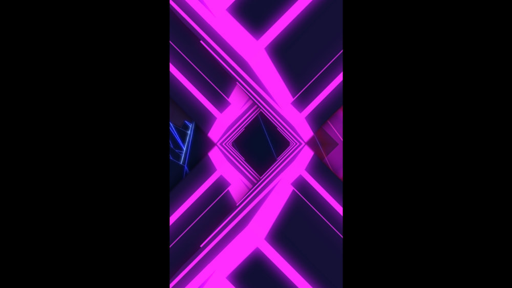 Cutkelvins_Killer_GFX 10.jpg