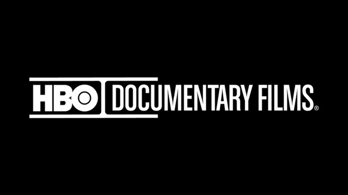 Marathon Boy - Animated flashback sequencesDirector - Ben FoleyClient - One Horse Town Productions