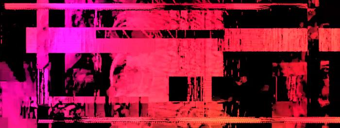 5SOS GFX  06_02803.jpg