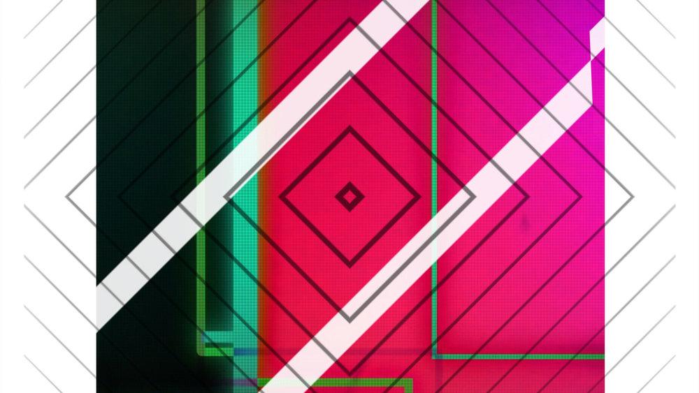 LH_Logo Reveal A_LogoWall_v03.00_02_17_00.Still049.jpg