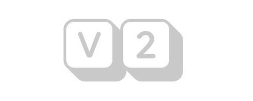 v2.png