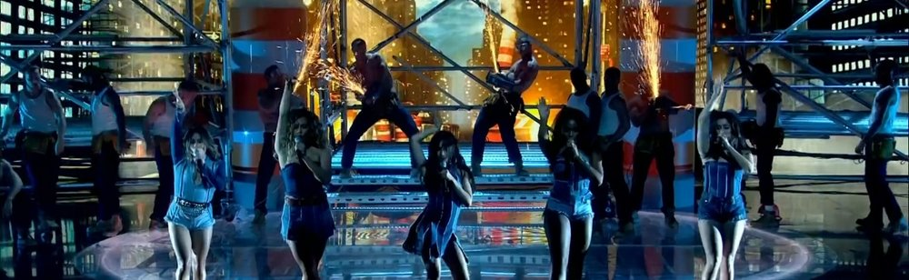 Fifth Harmony - Work from Home 10.jpg