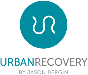 Urban-Recovery