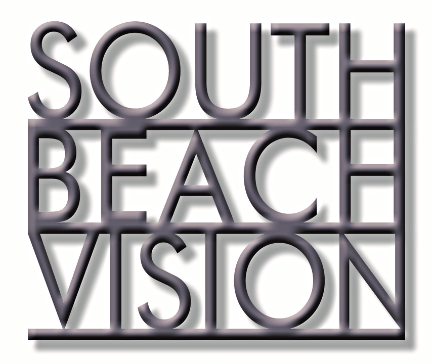 SOUTH BEACH VISION: Board Certified Eye Doctor, Eyeglasses, Contacts, LASIK