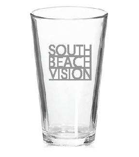 SBV Pint Glass.png