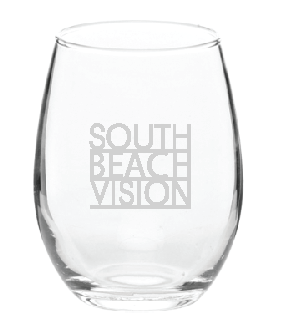 SBV Wine Glass.png