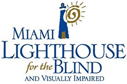 Click the logo to learn how to help us contribute to this great local charity.