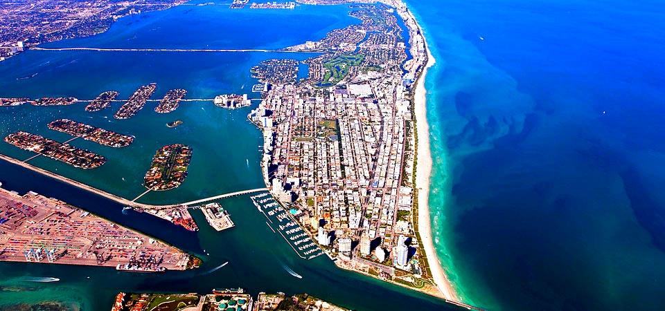Doctor Miami South Beach