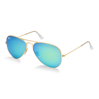 ray ban sunglasses men  ray ban sunglasses men