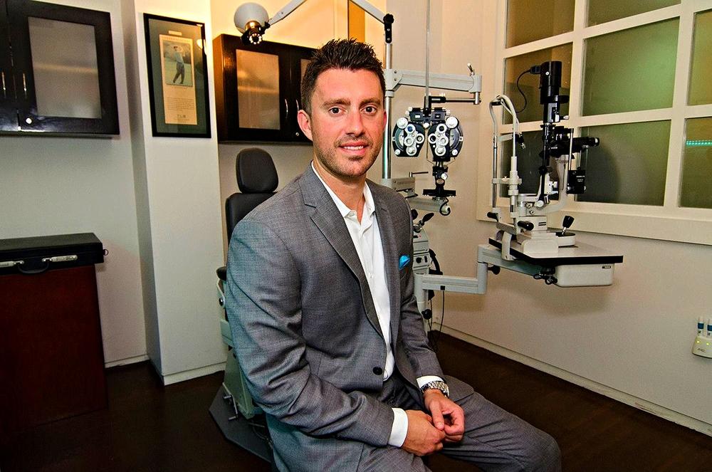 Dr. Stelzer