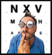 Online eye exams.png