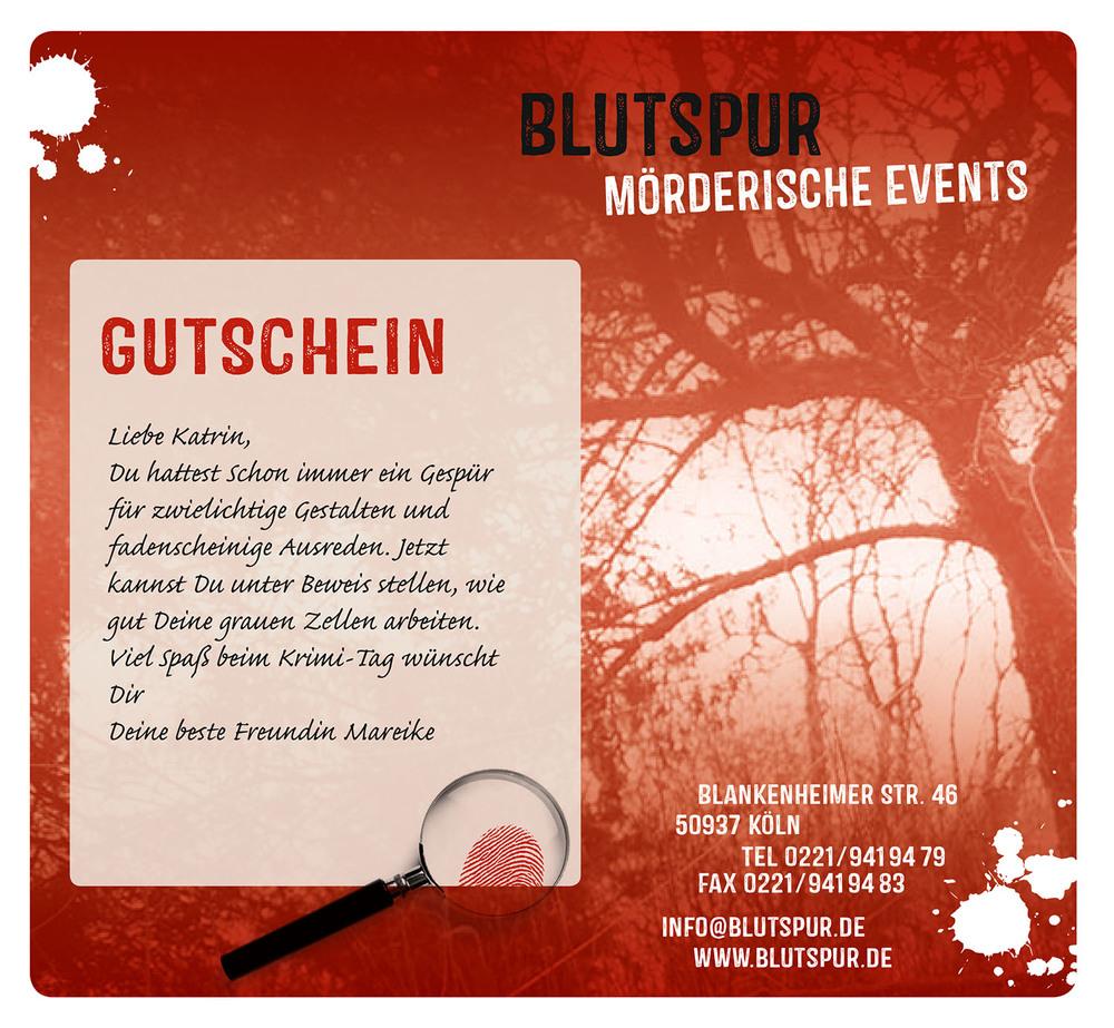 Blutspur Gutschein für Web.jpg