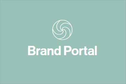 Brand portal.jpg