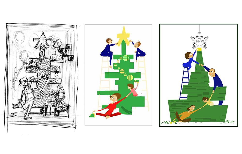 04_christmascard.jpg