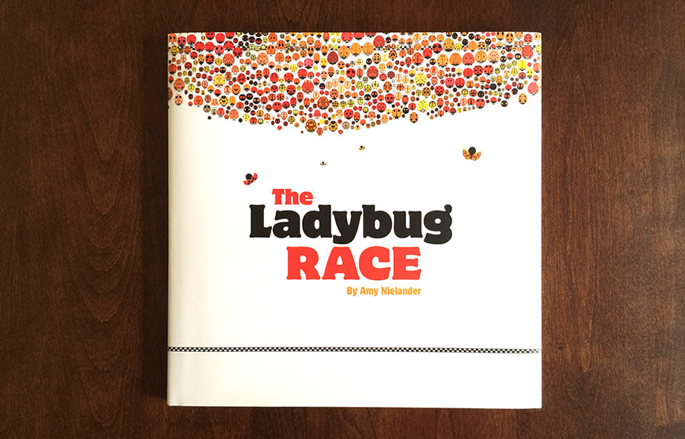 THE-LADYBUG-RACE1_home2.jpg