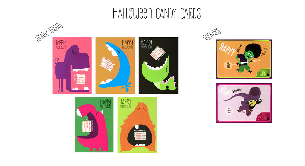 HALLOWEEN CARDS2_prep copy.jpg