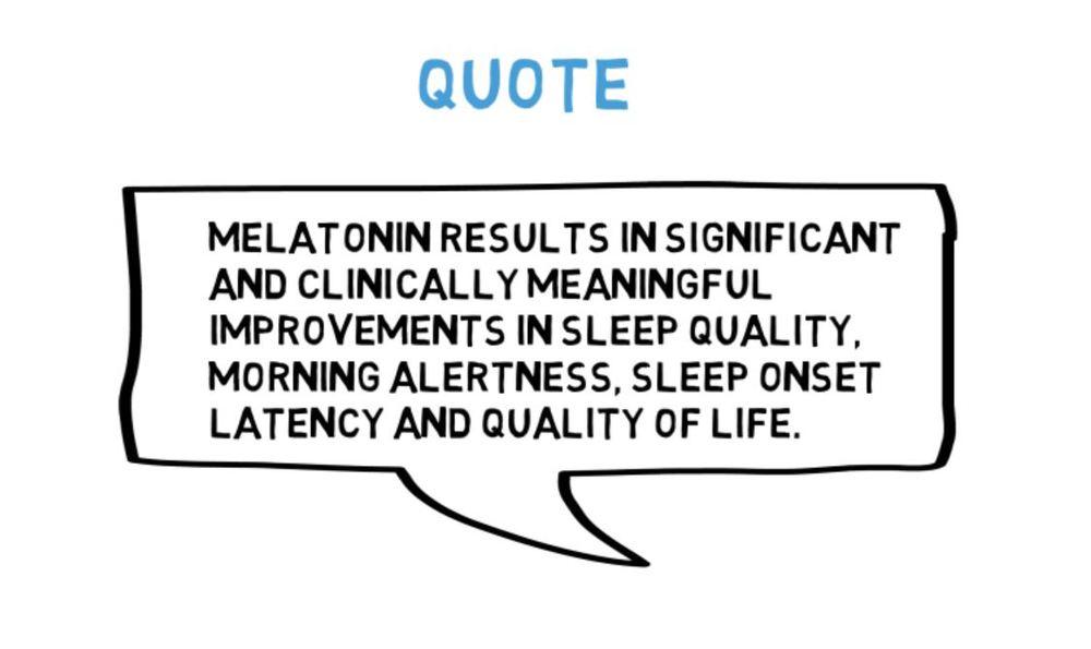 Melatonin Quote.JPG