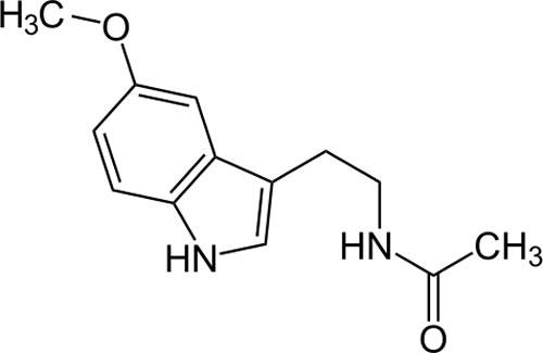 Melatonin Structure.jpg