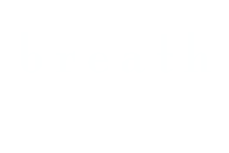 Breath Rising