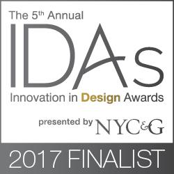 NYCG+IDA+Finalist+Badge+250x250.jpg