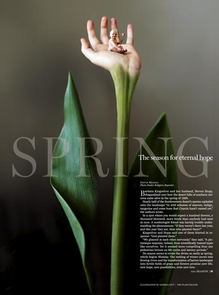 spring page.jpg