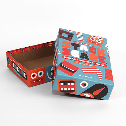 setupboxes-games-toys-img