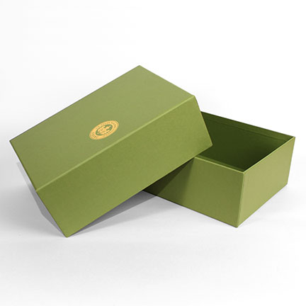 Setup boxes rizzo packaging cost effective packaging solutions award and promotional m4hsunfo