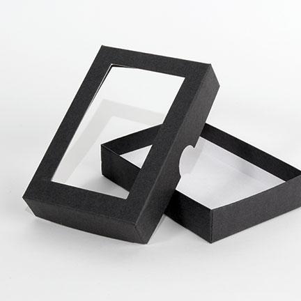 setupboxes-gift-img
