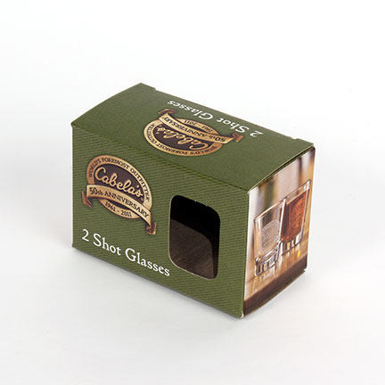 foldingcartons-giftboxes-img
