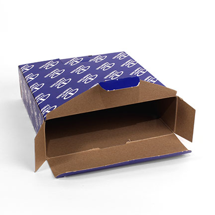 foldingcartons-automotive-img