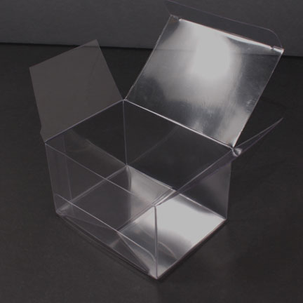 foldingcartons-pvc-img