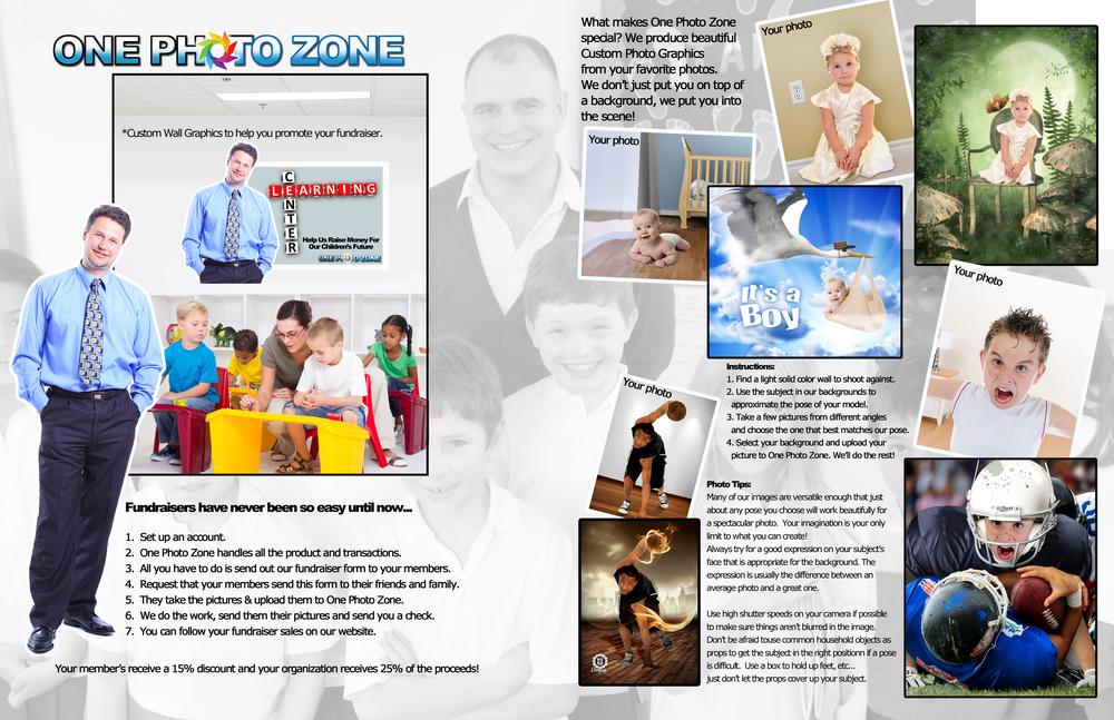 BrochureInside.jpg