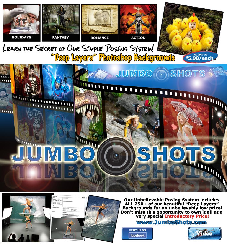 JSposingsystemEblast1.jpg
