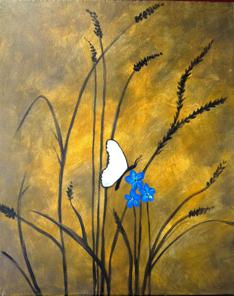 ButterflyWheat.jpg