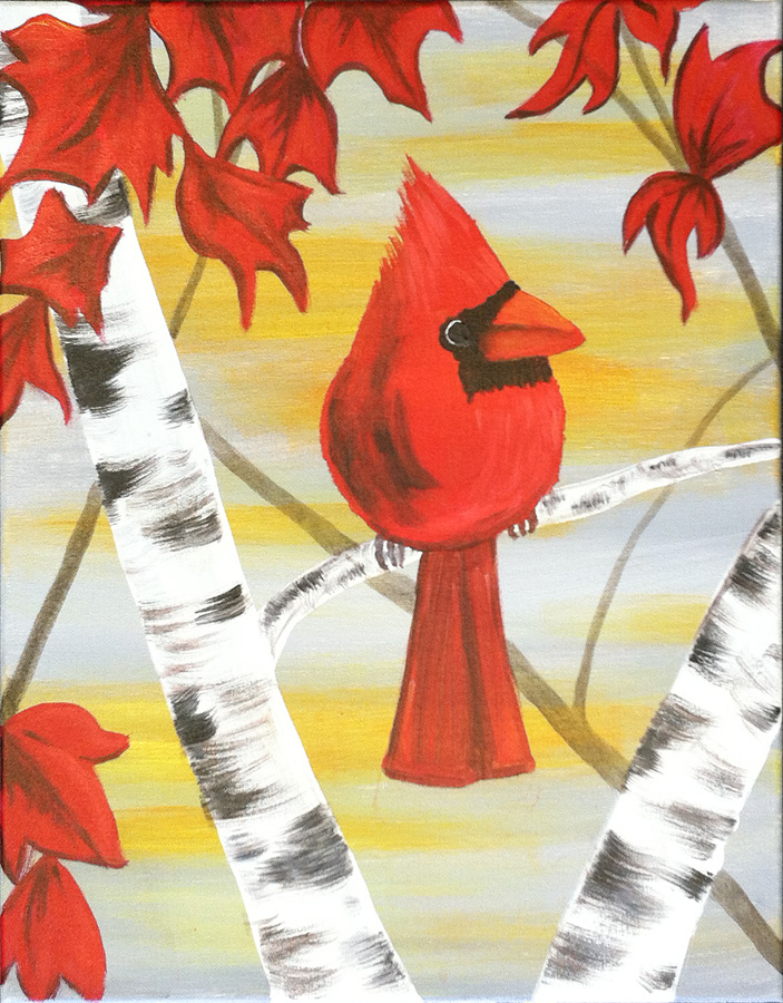 CardinalFinal.jpg